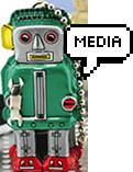 Media | 幸美美佳 OFFICIAL SITE